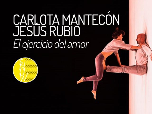 Home 32 Carlota Mantecón