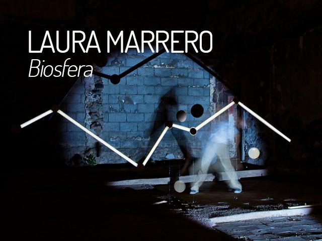 Home 24 Laura Marrero