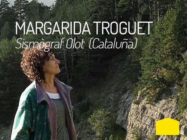 Home 6 Margarida Troguet