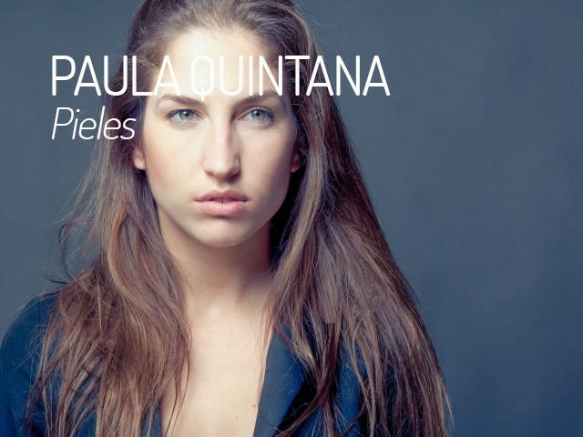 Home 21 Paula Quintana